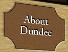 About Dundee