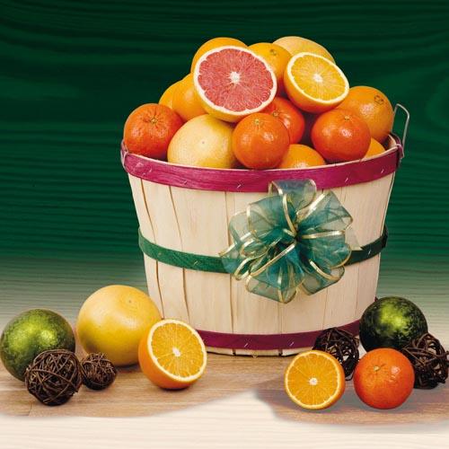 Basket Pic