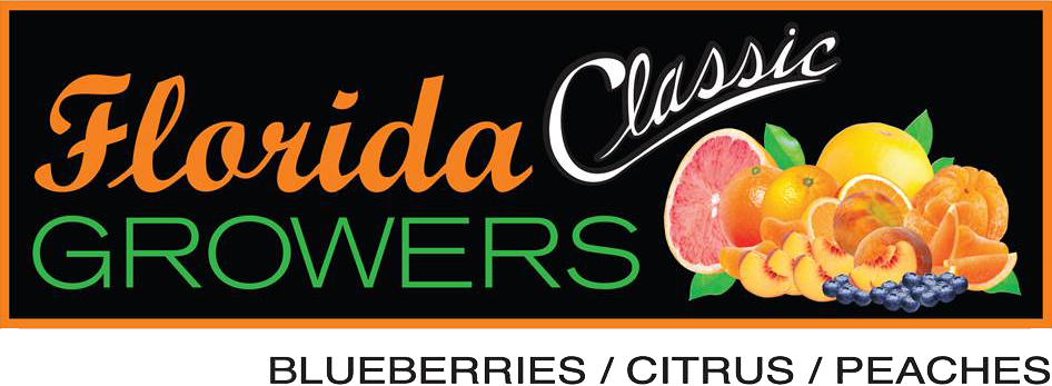 Florida Classic Growers