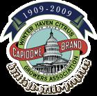 WHCGA-logo150