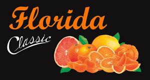 Florida Classic Logo